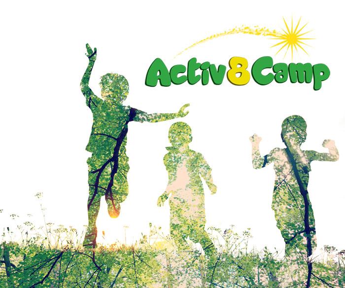 activ8camp vision